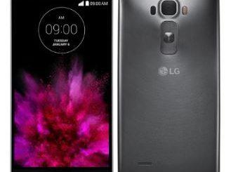 LG G Flex 2 User Guide Manual Tips Tricks Download