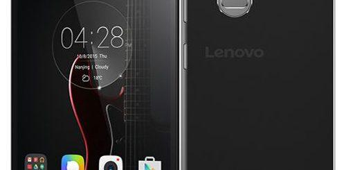 Lenovo A7010 User Guide Manual Tips Tricks Download