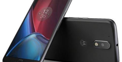 Motorola Moto G4 Plus User Guide Manual Tips Tricks Download