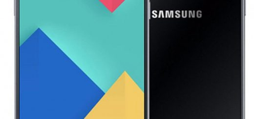 Samsung Galaxy A9 User Guide Manual Tips Tricks Download