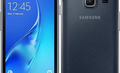 Samsung Galaxy J1 Mini (2016) User Guide Manual Tips Tricks Download