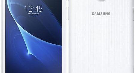 Samsung Galaxy Tab A 7.0 (2016) User Guide Manual Tips Tricks Download