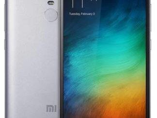 Xiaomi Redmi 3 Pro User Guide Manual Tips Tricks Download