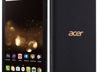 Acer Iconia Talk S 4G (A1-734) User Guide Manual Tips Tricks Download