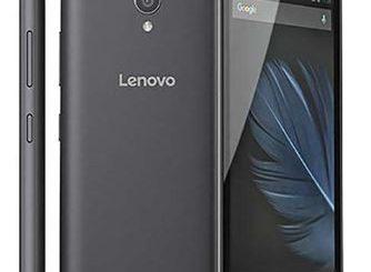 Lenovo A Plus User Guide Manual Tips Tricks Download