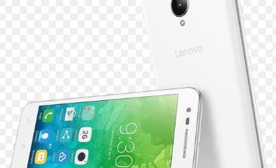 Lenovo Vibe C2 User Guide Manual Tips Tricks Download