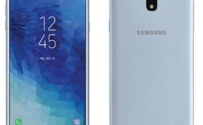 Samsung Galaxy J7 Star User Guide Manual Tips Tricks Download