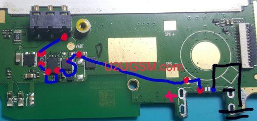 Micromax Bharat 2 Q402 Charging Solution Jumper Problem Ways
