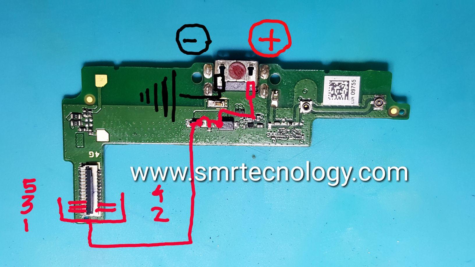 Huawei Y3 Ii Charging Solution Jumper Problem Ways