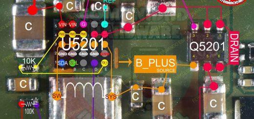 Motorola Moto G3 Usb Charging Problem Solution Jumper Ways