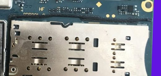 OPPO Neo 9 A37 Charging Solution Jumper Problem Ways