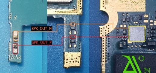 Samsung Galaxy S4 mini I9192 Ringer Solution Jumper Problem Ways