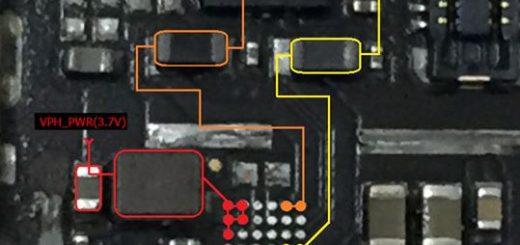 Xiaomi Redmi Note 6 Pro Ringer Solution Jumper Problem Ways