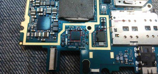Xiaomi Mi 5s No sound Problem solution