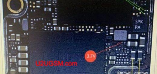 Xiaomi Redmi K20 Pro Ringer Solution Jumper Problem Ways